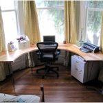 Полезные советы по созданию комфортного и функционального домашнего офиса