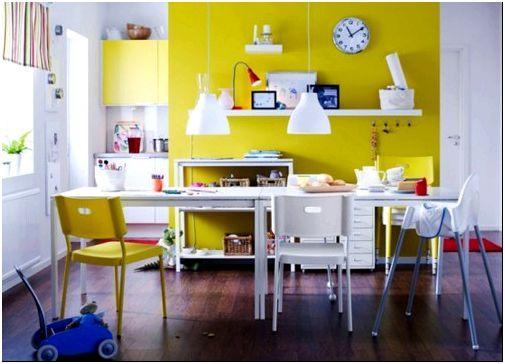 детская пластиковая мебель