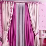 Выбираем шторы для детской комнаты — основные критерии
