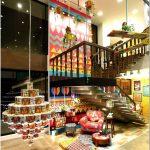 Магазин chumbak, бангалор, индия