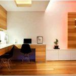 Образцовый дизайн g7 apartment, или квартира, созданная для владельца, гонконг, китайская народная республика