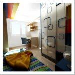 Мебель для детской комнаты от немецкой компании paidi