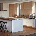 Элегантная вилла riverpark apartment от beef architecture – меньше гламура, больше стиля, братислава, словакия