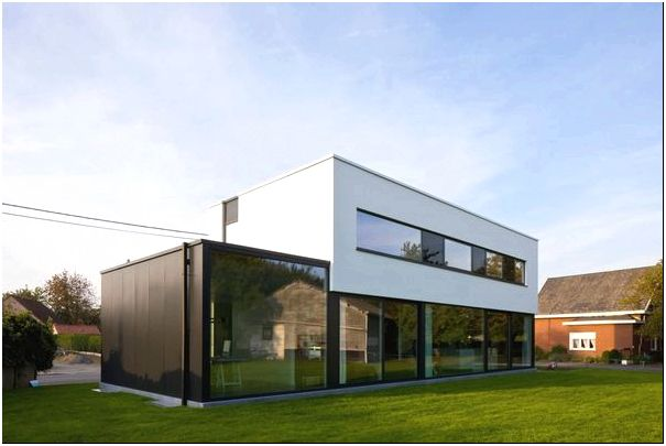 minimalist-wr-house-belgium