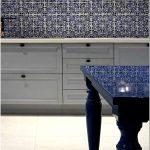 Смесь бразильской культуры и притягательного креатива – концептуальный дизайн-проект салона современной мебели florense