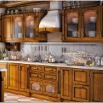 Фото кухни леруа мерлен в интерьере: 80+ самых французских идей для дизайна