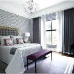 Текстиль для спальни или стильное убранство кровати