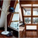 Экология как инновация: элегантный дом от компании zeroenergy, бухарест, румыния