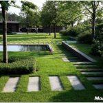 Современный сад: каким он должен быть?