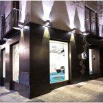 Оформление интерьера отеля от компании ilmiodesign
