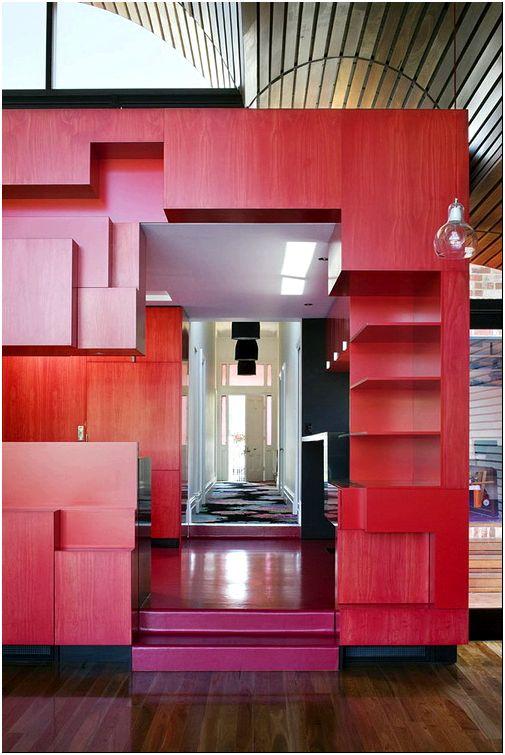 дизайн_проект_дома_house_design_projekt_