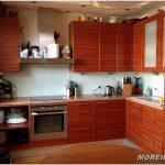 Дизайн маленькой кухни — рекомендации специалистов