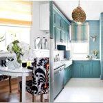 Выбираем шторы для кухни (103 фото): необыкновенные модели