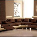 Выбираем цвет, фактуру, стиль, дизайн мебели для гостиной