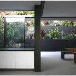 Особняк на холме, или креативный дизайн дома openhouse