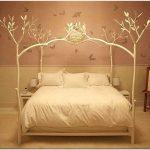Прекрасные советы для оформления сексуальной или романтичной спальни. обязательно воспользуйтесь ими!