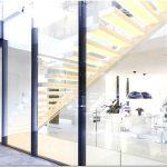 Проект итальянского дома, или солнце, воздух и отдых души: роскошный house m от monovolume architecture + design