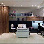 Оригинальная концепция салона современной мебели florense от студии albus, бразилия