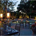 Подборка уникальных садовых светильников – рекомендации профессионалов