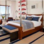 Оформление интерьера спальни: 5 идей, которые вас вдохновят