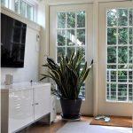 Получаем удовольствие от работы: очаровательный дизайн домашнего офиса