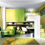 Как выбрать стиль оформления дизайна детской комнаты?