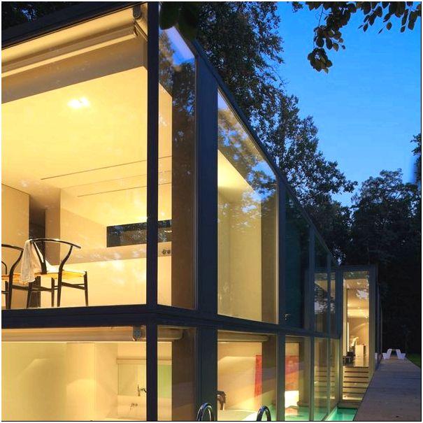 contemporary-property-bruges-belgium