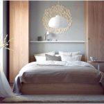 Лучшие примеры спален из икеа, которые помогут чувствовать себя максимально уютно и спокойно