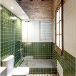 Потрясающая реставрация и декор квартиры в историческом здании
