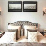 Роскошные апартаменты в престижном районе — стильная гармония исторических эпох, лондон, англия