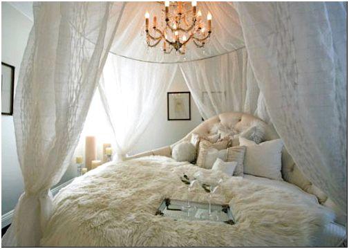Спальня_с_круглой_кроватью_20