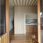 Гордость дизайнеров в австралийском брайтоне — великолепный коттедж от компании fmd architects