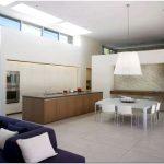 Притягательный лоск калифорнии — роскошный особняк menlo park residence от dumican mosey architects