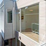 Семейная резиденция от rick shean и christopher simmonds — уют и комфорт домашнего очага, оттава