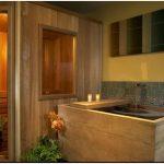 Как выбрать стиль для интерьера ванной комнаты?