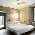 Дизайн спальни онлайн. берем дело в свои руки!