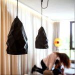 Обсуждаем уютные квартиры: интерьер в нейтральных тонах от болгарских дизайнеров