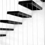Крошечный дом в центре города – концептуальный проект представительства архитектурной компании office ast 77 и жильё её основателя, бельгия