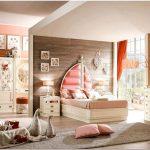 Кровать в детскую комнату…и не только (106 фото)