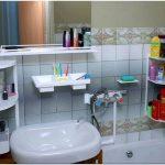 Полочка в ванную своими руками – лучшие идеи для вашей ванной