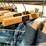 Почувствуй себя звездой! pauw – стильный магазин мужской одежды