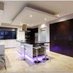 Пробковый пол на кухне: чего ожидать от покрытия