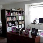 Дизайн зала в однокомнатной квартире. отталкиваемся от особенностей помещения (88 фото)