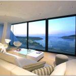 В жерле потухшего вулкана или креативный дом hebil 157 houses от aytac architects, турция