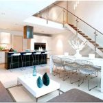 Изысканный дизайн эксклюзивной резиденции в crouch end от lli design, лондон, великобритания