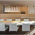 Магия пустыни для ни с чем не сравнимой резиденции levin от ibarra rosano design architects, marana, аризона, сша