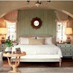 Разрабатываем дизайн спальни: с диваном, с эркером и другими элементами