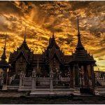 Красивые церкви, мечети, костёлы, храмы и монастыри