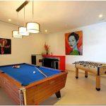 Жильё для сильных духом людей — фешенебельная вилла villa padma за $8,5 млн, уистлер, канада