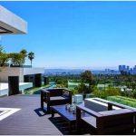 Проект дома на склоне холма: эксклюзивный дизайн фешенебельного отеля